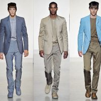 Top Fashion Brands For Men In 2020